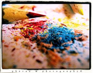 Coloreando